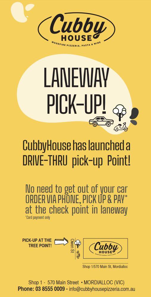 lanewaypucubby