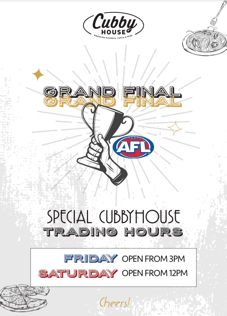 2021-09-20 11_59_28-Fwd_ A3 grand final poster for cubby web page